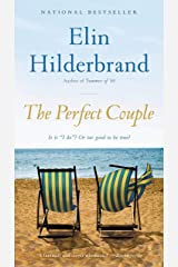 The Perfect Couple Kindle Edition