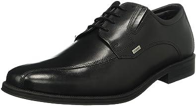 comment acheter mieux aimé style exquis bugatti K2401PR5, Demi lacet Chaussure homme