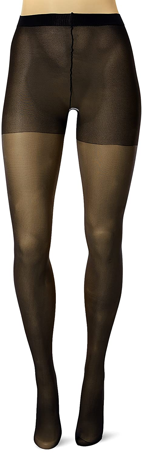 4c67d1303 Charnos 24 7 Plus Size Sheer Tights 3 Pair Pack CAJM