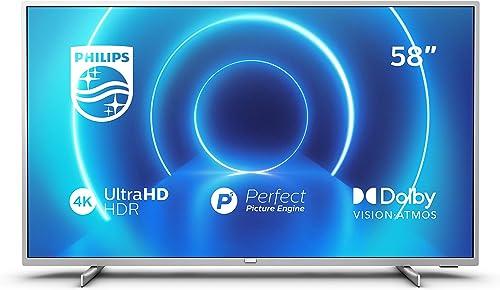 Philips-TV-58PUS7555-58-Zoll-4K-UHD-Smart-LED-TV