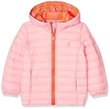 Coats, Jackets & Snowsuits Joules Baby Coat