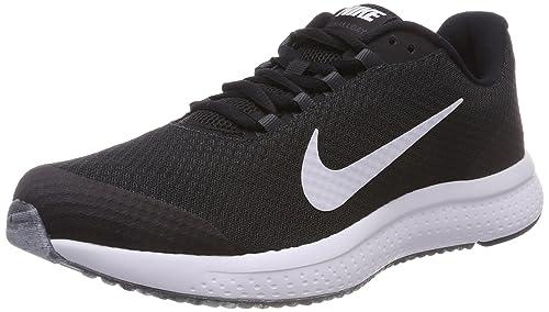 Nike Runallday, Zapatillas de Running para Hombre: MainApps: Amazon.es: Zapatos y complementos