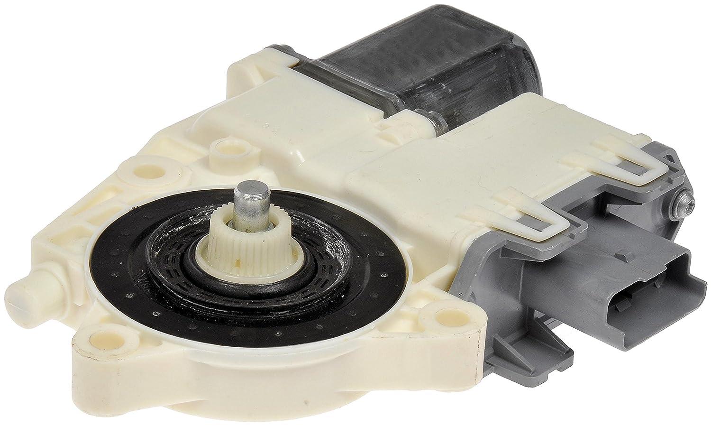 Dorman M21698 Brake Master Cylinder for Select Chevrolet//GMC Models