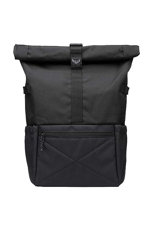Tuf Gaming Laptop Bag
