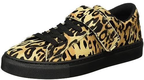Zapatos Y Para Mujer Andromeda Amazon Fornarina es Zapatillas wn1gxCqS