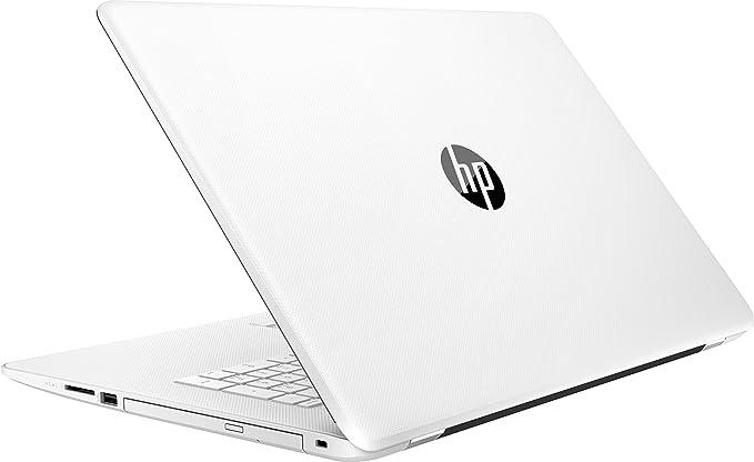 HP 15-AK001NS - Ordenador portátil de 17.3