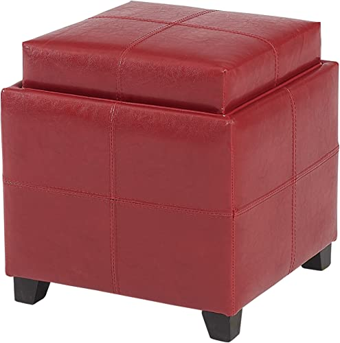 WHI Storage Cube