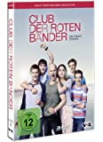 Club der roten Bänder - Staffel 3 [Edizione: Germania]
