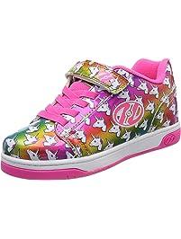1f138d4747ee Heelys Kids  Dual up X2 Sneaker