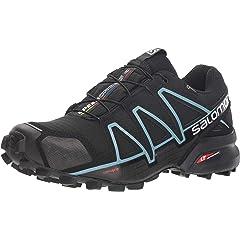 10fb85e44466 Amazon.fr | Chaussures femme