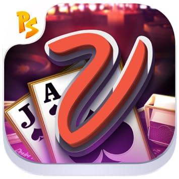 Online casino forum malaysia