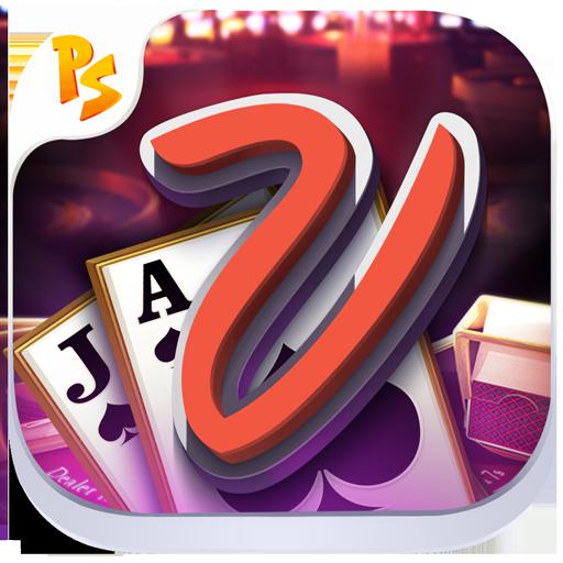 Blackjack - myVEGAS 21 Free ()