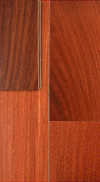 Cumaru Hardwood Flooring cumaru light hardwood flooring Cumaru Brazilian Teak Engineered Hardwood Flooring Color Natural 12quot