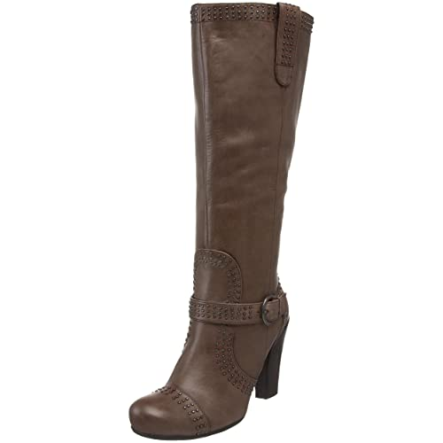 152ee4ce2bb Biviel Women s 2705 Knee-High Boot
