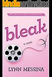 Bleak: A Novel