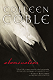 Abomination (Rock Harbor Series Book 4)