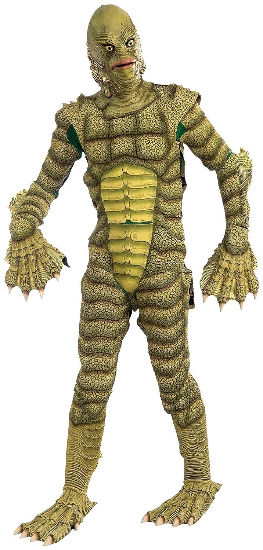 Amazon.com: Forum Novelties Men's Universal Monsters Creature From ...