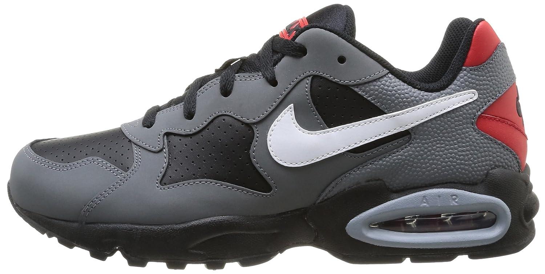 new product 7d525 6642a Nike Air Max Triax  94 LTR, Chaussures de Sport Homme  Amazon.fr  Chaussures  et Sacs