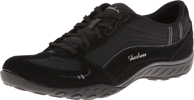 Details about  /ZeroTie Rocky Runs Hands-Free Women/'s Sneaker 593034-J