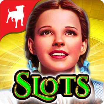Free wizard of oz slots download casino superette arcachon