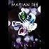 Tarif: A Desert Sheikh Romance