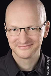 Christian Tielmann