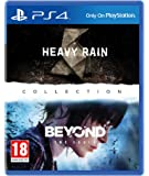 Heavy Rain and Beyond Collection (PS4)