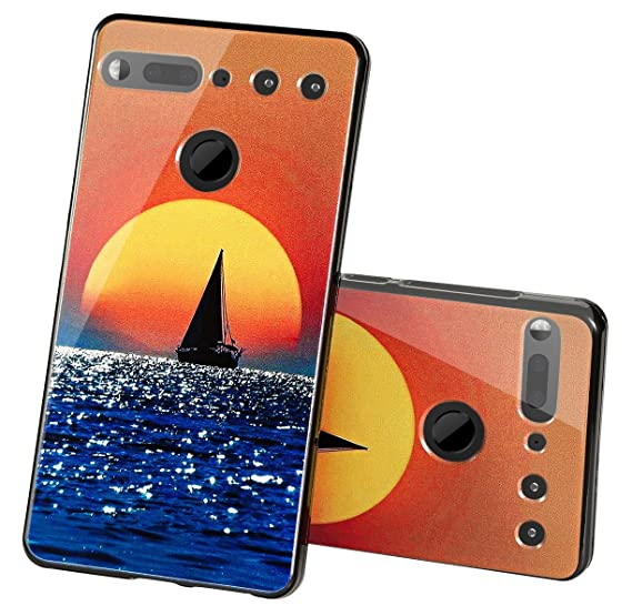 official photos 6f89a 4c143 Essential PH-1 Case, The Essential Phone Skin, Essential Phone Cases,  Essential Cell Phone Accessories, Essential PH1 Phone Protector Protection  Cover ...
