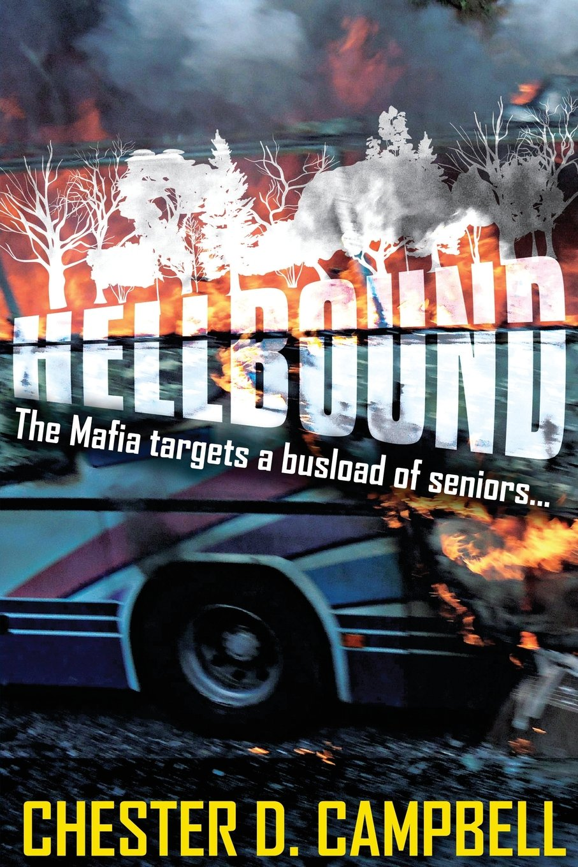 Read Online Hellbound PDF