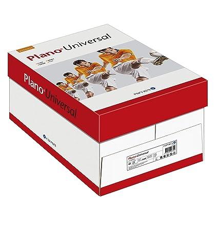 Papyrus 88026736 de impresoras/ - Papel Plan oun MULTIversal ...