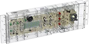 General Electric WB50T10043 Oven Control Board