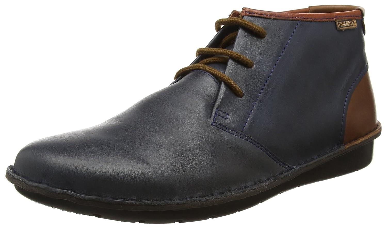Pikolinos Herren Santiago M7b_i17 Klassische StiefelPikolinos Santiago M7B_I17 Klassische Stiefel Billig und erschwinglich Im Verkauf