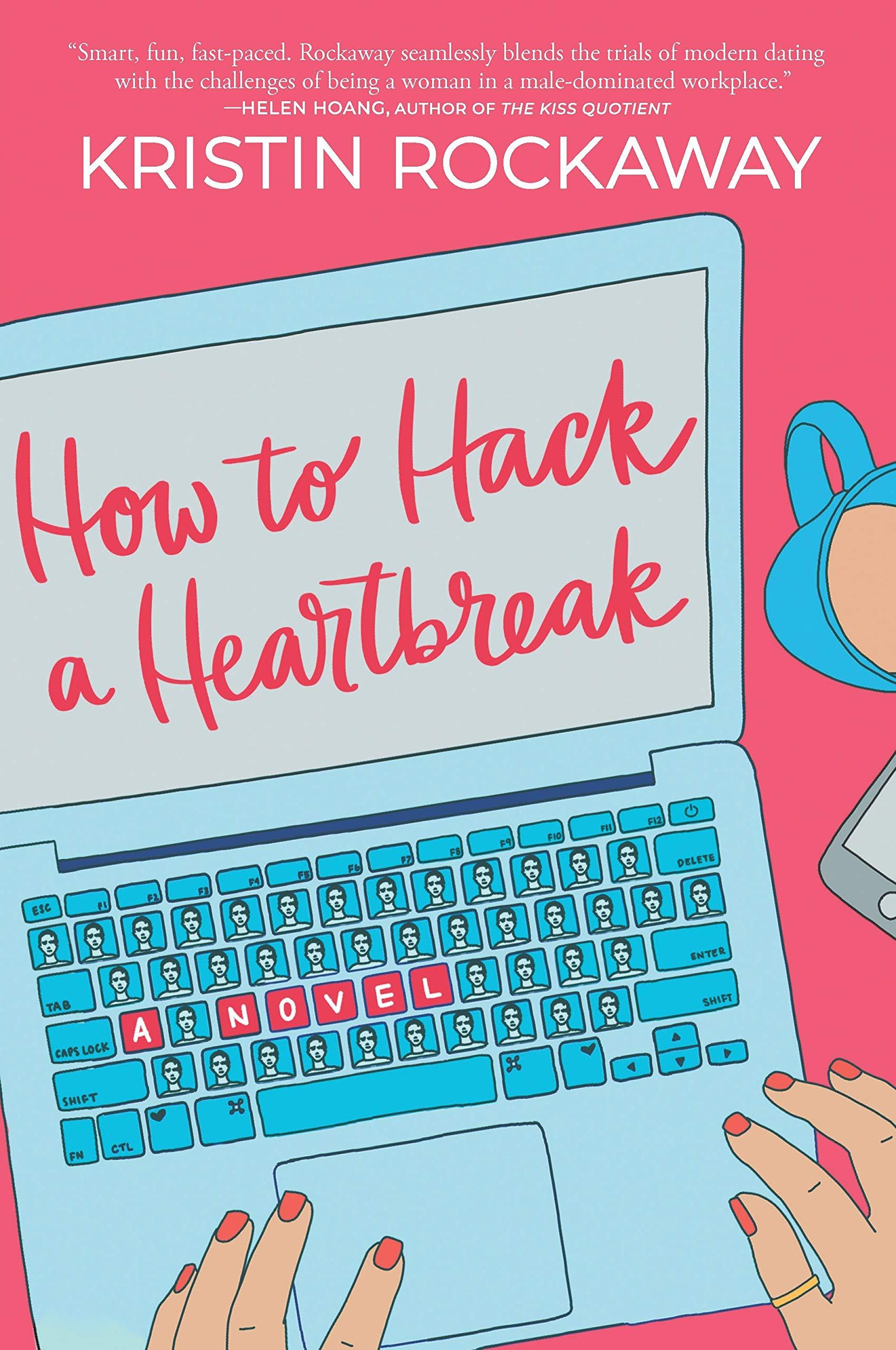 Site uri de dating romania Freesexchat hack