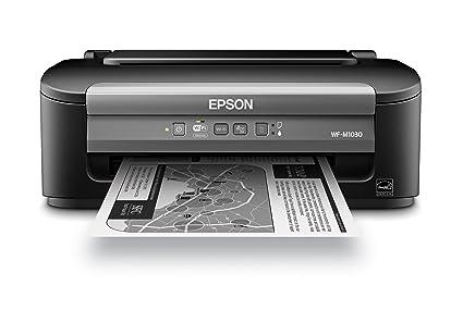 Staples coupon epson printer