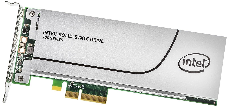 Intel SSDPEDMW012T4X1 - Disco Duro sólido Interno SSD de 400 GB ...