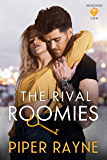The Rival Roomies (The Rooftop Crew Book 3)