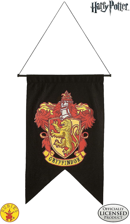 Amazon.com: Cartel para pared de Hogwarts, Harry Potter ...