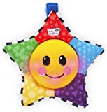 Baby Einstein Star Bright Symphony