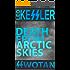 Death From Arctic Skies: The Trial of von Dodenburg (SS Wotan)