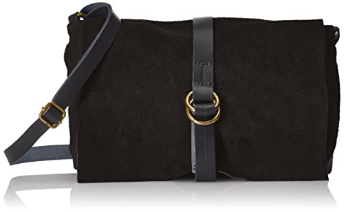 Chicca borse Women's Clutch Bag Low Price Cheap Online Discount From China fvvRV
