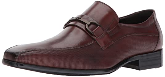 81018b4a0d 5 estilos de zapatos de vestir para hombre más vendidos en Amazon ...