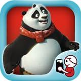 best seller today Kung Fu Panda Holiday