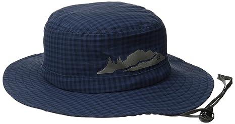 Amazon.com  Outdoor Research Kids Helios Sun Hat Bug Protection ... 2de28dace07