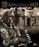 Stronghold HD  [Online Game Code]
