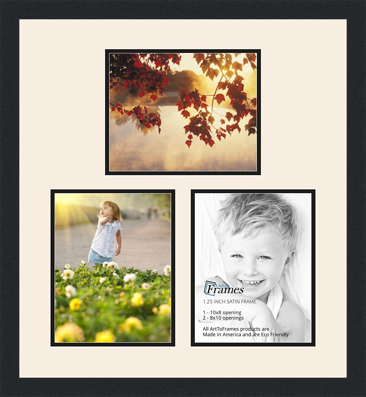 Famous Photo Frame 10x8 Inch Photo - Frame Photo Design Ideas ...