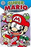 Super Mario T11
