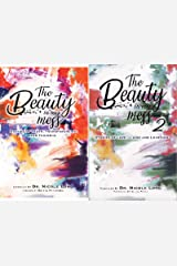 The Beauty In My Mess (2 Book Series) Kindle Edition