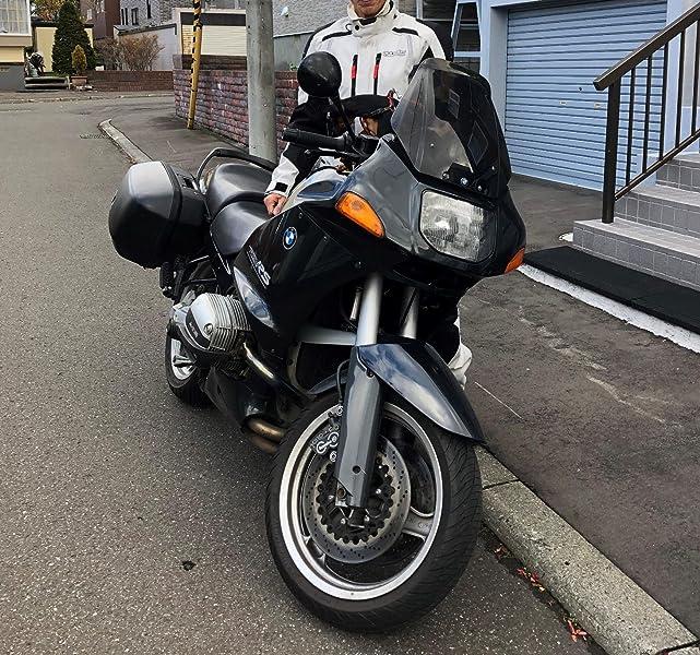alpinestars-アルパインスターズ-バイクジャケット-ミリタリーグリーン-ブラック