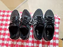 Great shoe - 11.5 fits like 11.5