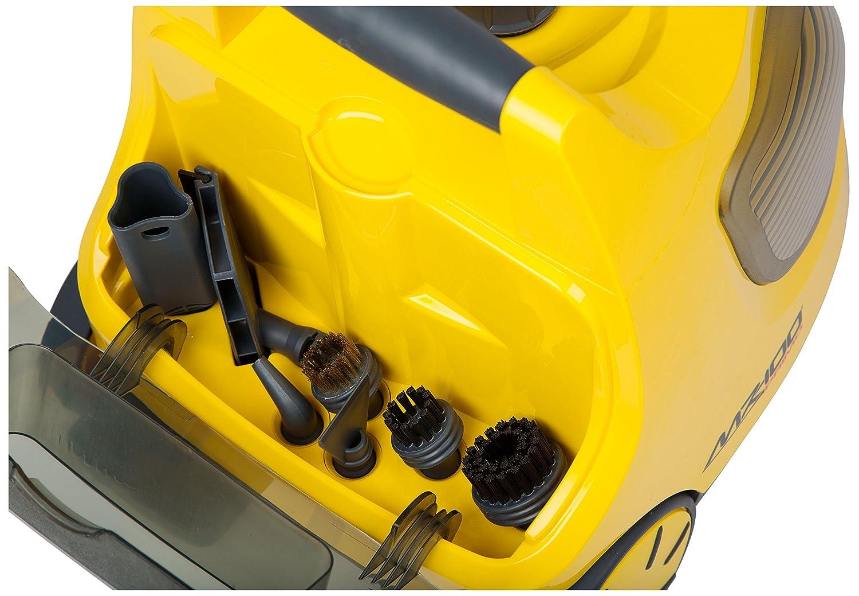 Vapamore MR-100 Primo Multi Use Steam Cleaner